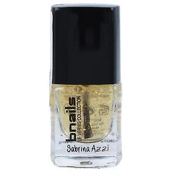 BNails Pure Gold Cuticle Oil 5 ml