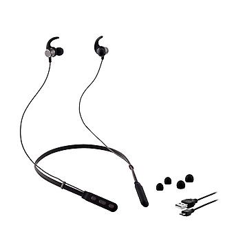 Wireless Sports Headphones with Microphone