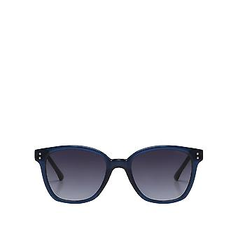Komono Unisex Renee Sunglasses