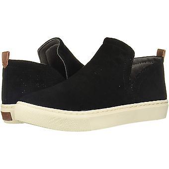 Dr. Scholl's Shoes Women's No Worries Sneaker