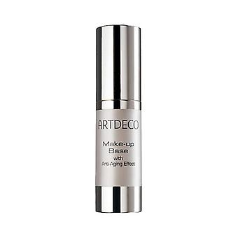 Liquid Make Up Base Anti-aging Effect Artdeco (15 ml)