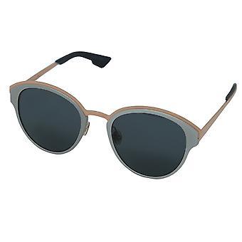 Dior Sun RCM/BN Sunglasses