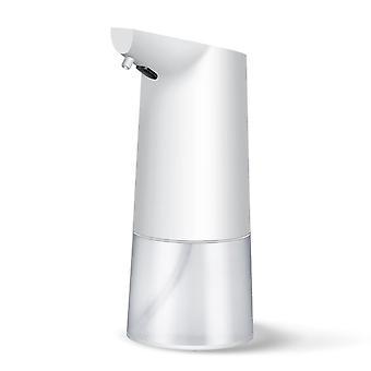 USAMS szappanadagoló habzó szappanadagoló