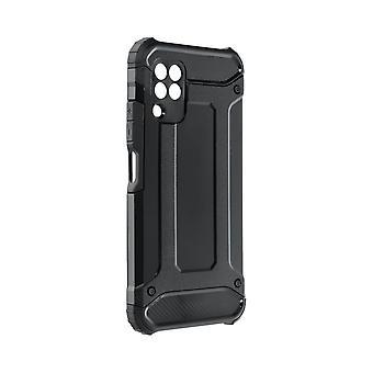 Anti-Shock Hull For Huawei P40 Lite Bi-Matter Black