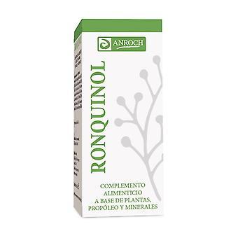 Ronquinol 60 ml (60 ml)