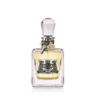 Juicy Couture - Juicy Couture - Eau De Parfum - 30ML
