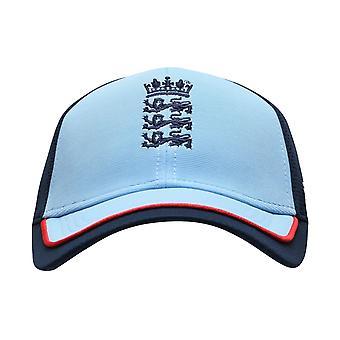 New Balance ECB England Cricket Match Cap Mens