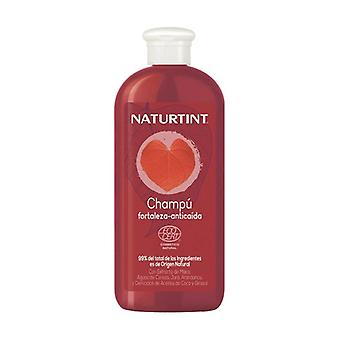 Repair & Strength Shampoo 330 ml