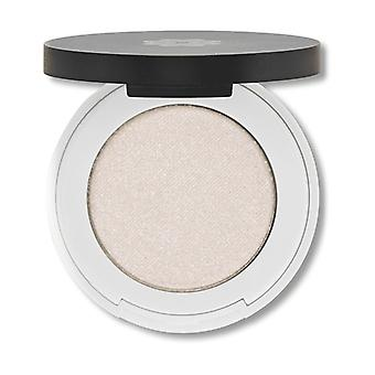 Starry Eyed Compact Shadow 2 g