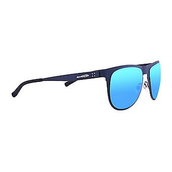 Men's Sunglasses Arnette AN3077-703-25 (Ø 55 mm)