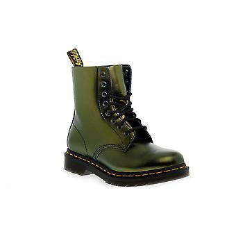 Dr Martens Pascal 26233710 universal all year women shoes