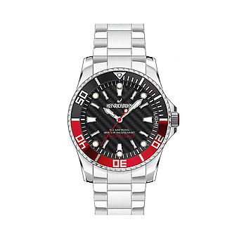 HEINRICHSSOHN Cologne HS1015A heren horloge