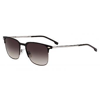 Sunglasses Men 1019/S4IN/HA Men's Gradient Dark Brown