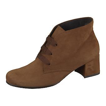 Semler Mira M44023042047 universal all year women shoes
