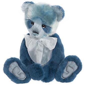 Charlie Bears Ollibobs