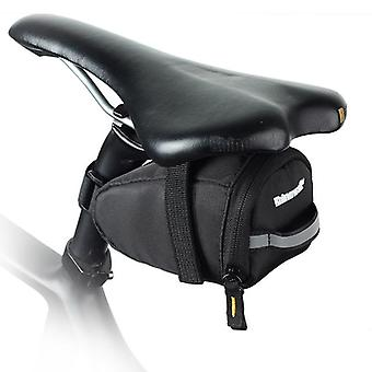Bicycle Saddle Bags