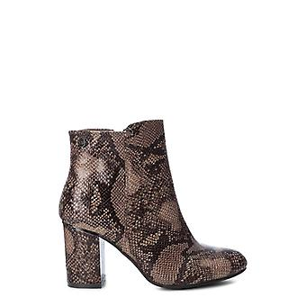 Xti 35160 women's ankle boots