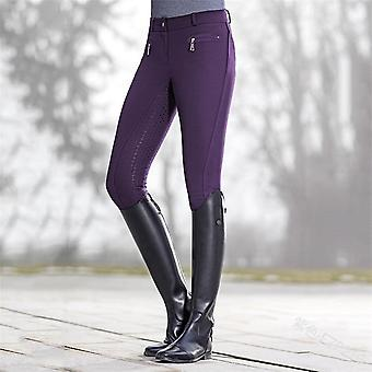 Sports Casual Leggings Archery, Women's Casual Trousers, Mens, Womens Horse