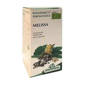 Melissa TM 17 50 ml