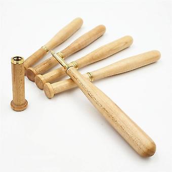 Penna da baseball in legno