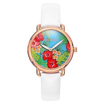 Mark maddox reloj estilo calle mc2001-01 mc2001-01