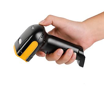2d Barcode Reader/scanner