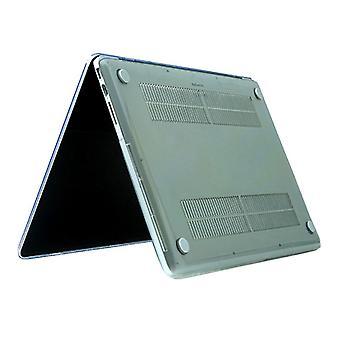 Ochronne etui Wyczyść case dla Apple MacBook Pro 15,4 cala A1707