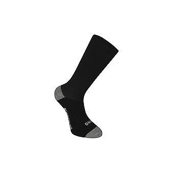Madison Socks - Isoler Merino Deep Winter Knee-high Sock