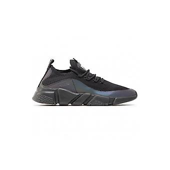Big Star FF274A053 universal todo el año zapatos para mujer