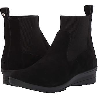 Taryn Rose Women's Emilyn Ankle Boot