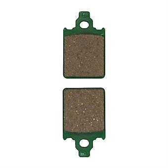 Armstrong GG Range Road Front Brake Pads - #230176