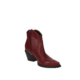 Guess | Nalony Western Booties