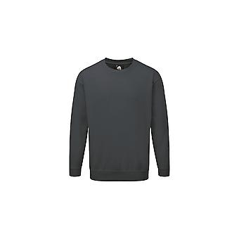 ORN Clothing Plain Sweatshirt