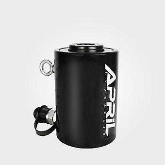 Multi-användning Manuell oljetryck Hydraulisk lyft och underhåll tool