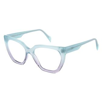 Andy Wolf 5107 09 Blue-Purple Glasses