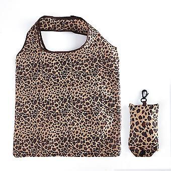 Reusable String Shopping Grocery Bags / Shopper Tote Mesh Net Woven Cotton Bag