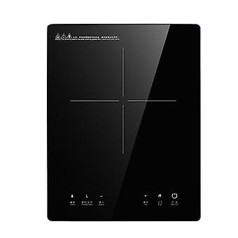 Embedded Radiant-cooker High-power Household Induction Cooker Hobs
