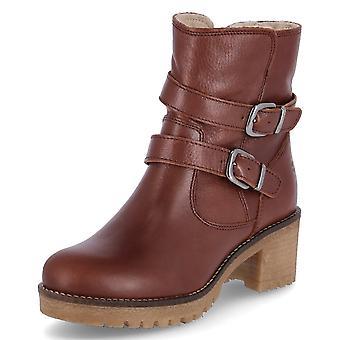 Tamaris 112648325305 universal  women shoes
