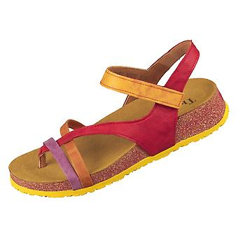 Think! Koak 30003515000 universal  women shoes