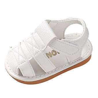 Soft Bottom Non-slip Baby Shoes