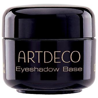 Artdeco Eye Shadow Base 5 ml