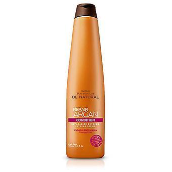 Be Natural Repair Argan Condition 350 ml