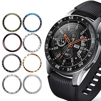 Bezel Ring For Samsung Galaxy Watch