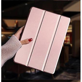 Smart Tablet Cover Skin Ipad Mini 4, Mini 2, 3, 1, Mini 5, Suojakuori