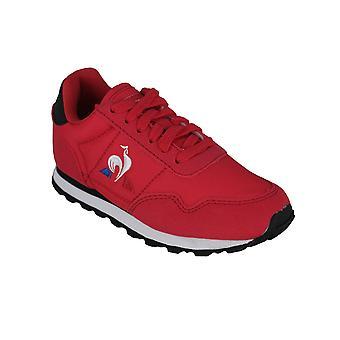 LE COQ SPORTIF Astra gs 2110095 - calzado niños