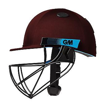Gunn & Moore Virallinen Neon Geo -krikettikypärä
