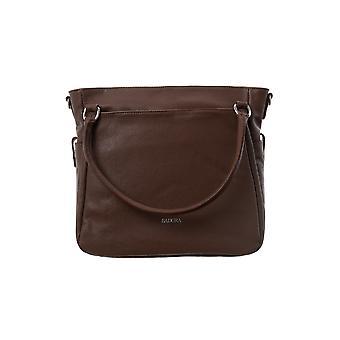 Badura ROVICKY84050 rovicky84050 dagligdags kvinder håndtasker