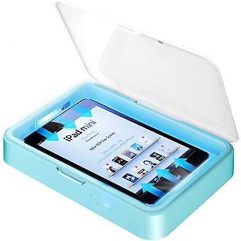 FengChun UV Box Handy Desinfektion Sterilisator Telefon Reiniger Desinfektor Aromatherapie Funktion