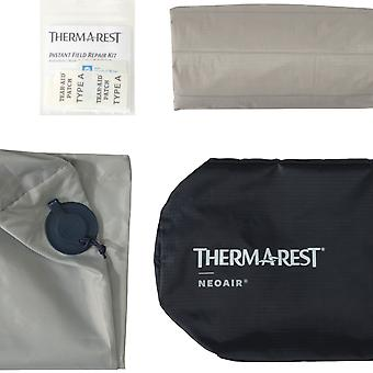 Thermarest NeoAir XTherm MAX R