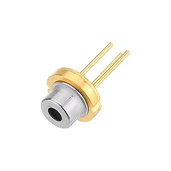 Diode laser rouge Ld Hl63193 Nouveau